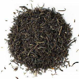 Jasmine Organic Green Tea