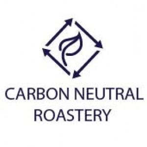 carbon_neutral_roastery_06-06
