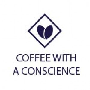 coffee_with_a_conscience-02