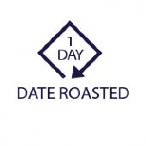date_roasted_05-05