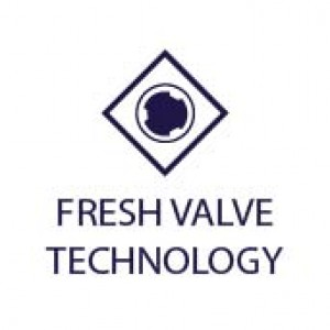 fresh_valve_Technology-01