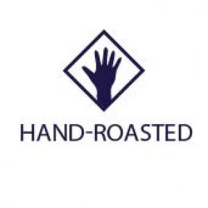hand_roasted_07-07