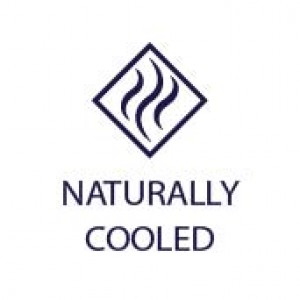 naturally_cooled-04