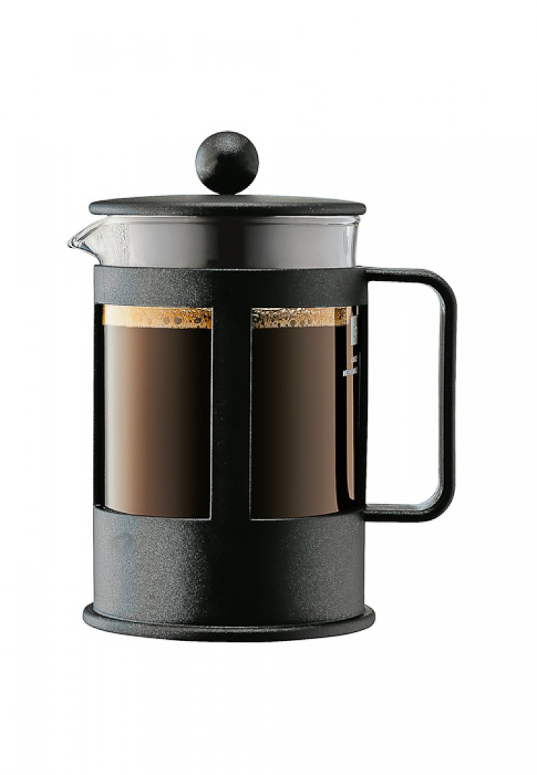 Bodum Kenya 4 Cup Coffee Maker