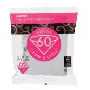 V60 Coffee Filter papers