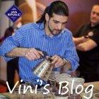 Vinis Blog-01