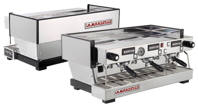 This maker decker spacesaver coffee and parts black replacement you
