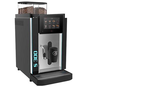 Office Coffee Machine