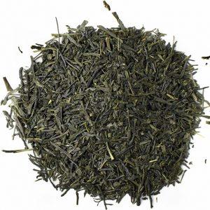 Gyokuro Organic Green Tea