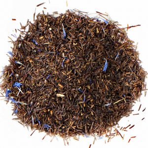 African Rooibos Herbal Tea Leaves