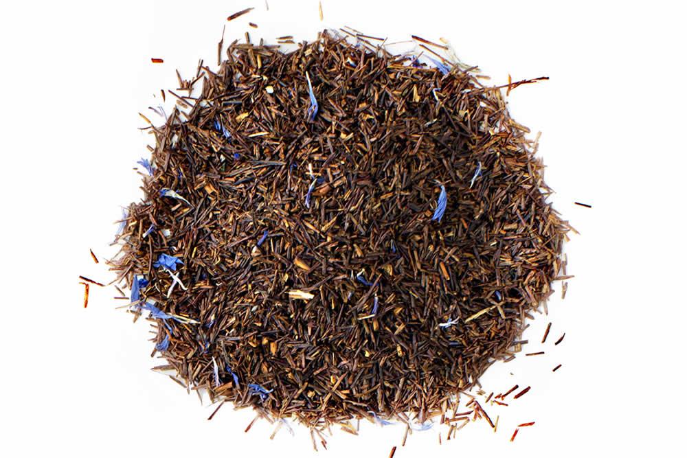 African Rooibos Herbal Tea Leaves