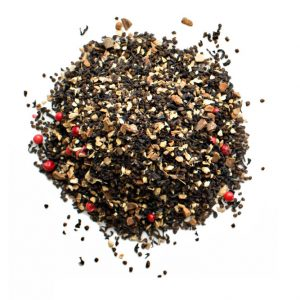 Bombay Chai Black Tea Leaf
