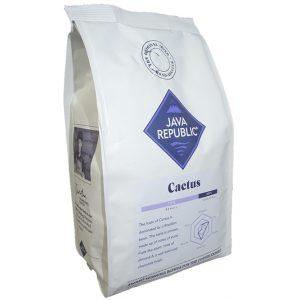 Cactus Coffee Beans Espresso Whole Beans