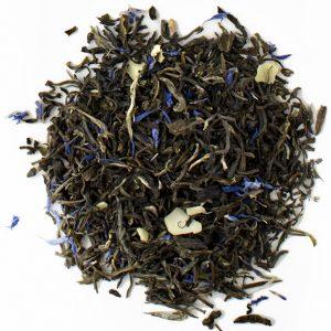 Extra Green Detox Tea
