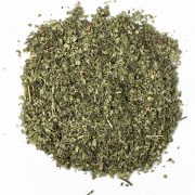 Herbal Tea – Mint and Lemon Verbena