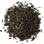 Pure Fine Oolong Tea