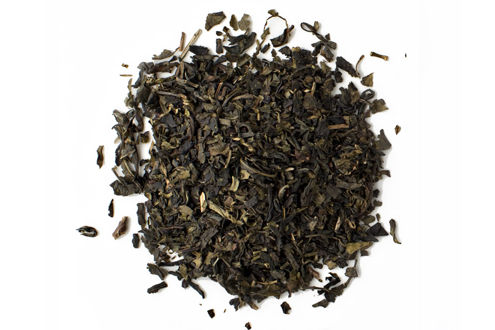 Pure Fine Oolong Tea