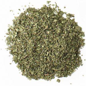 Pure Lemon Verbena Herbal Tea