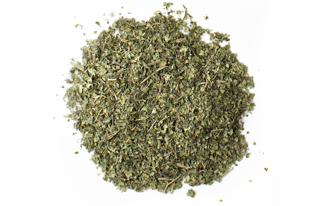 Pure Lemon Verbena Herbal Tea