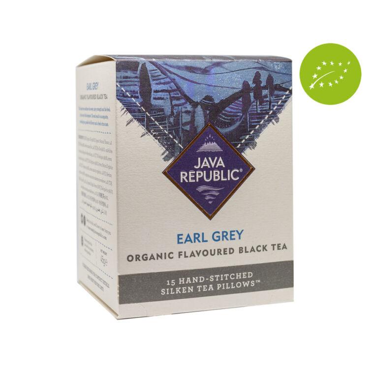 earl-grey-organic-flavoured-black-tea