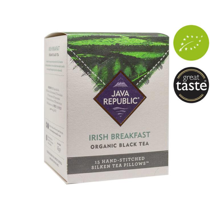 irish-breakfast-organic-black-tea-great-taste-award