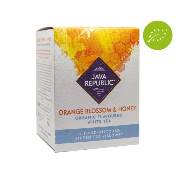 orange-blossom-and-honey-organic-white-tea
