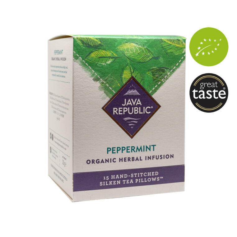 peppermint-organic-herbal-infusion-great-taste-award