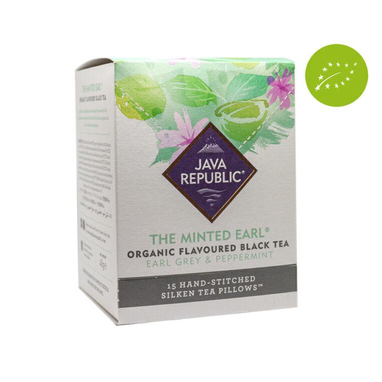 the-minted-earl-organic-black-tea