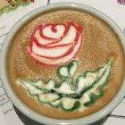 Maja's Latte Art