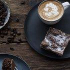 Fresh Coffee in Ireland