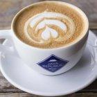 Office Coffee Solutions Ireland