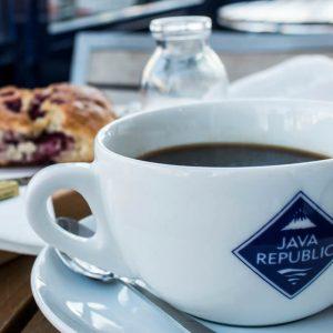 White Sugar - Premium Fairtrade