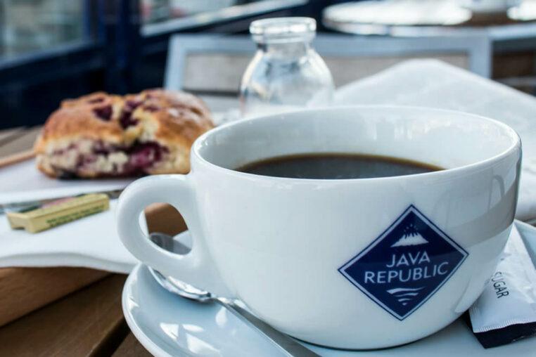 White Sugar – Premium Fairtrade