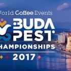 world-coffee-championship-2017