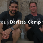 barista-camp-trainers