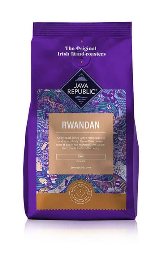 coffee_rwandan_227