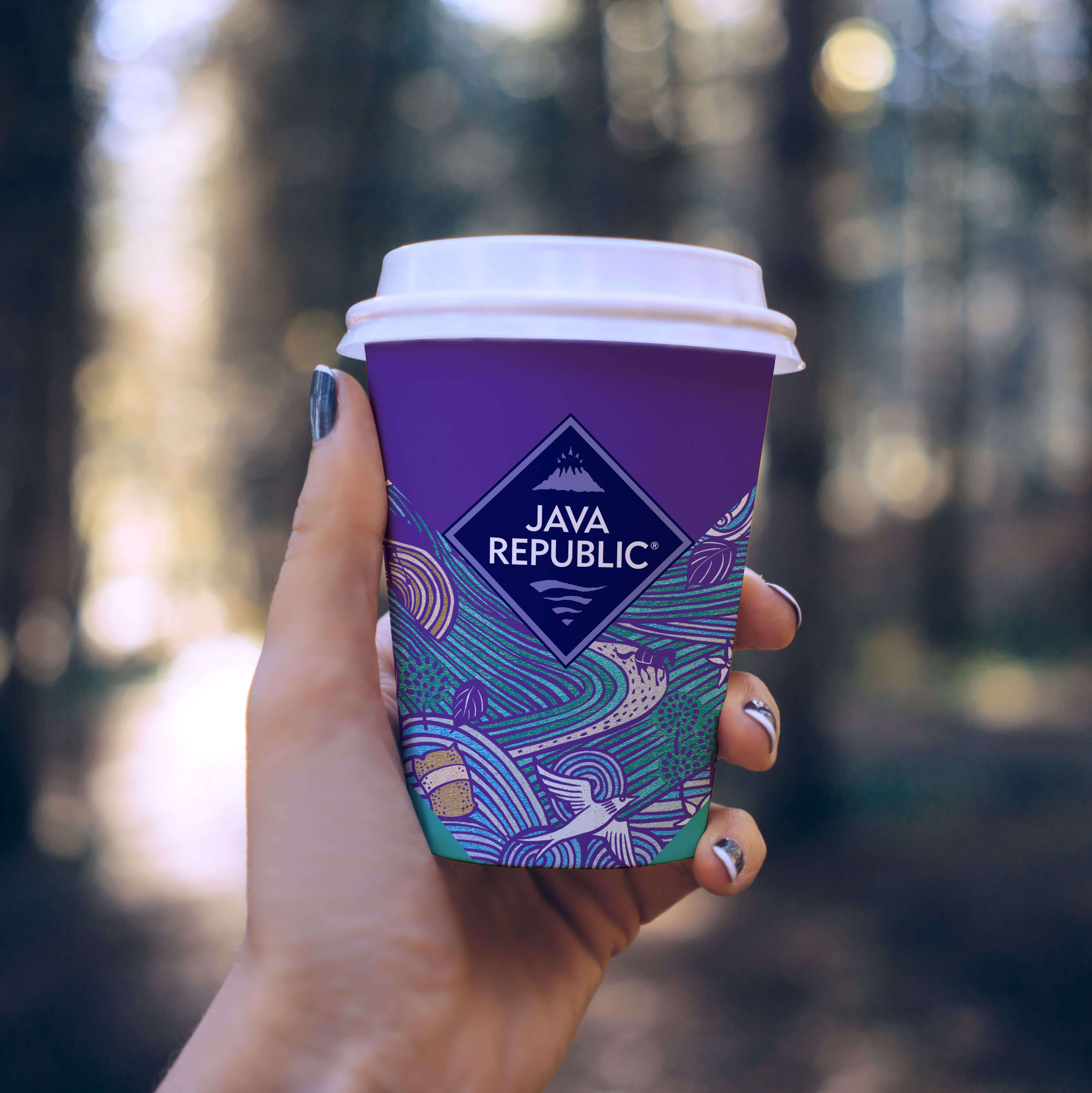 compostable-cup