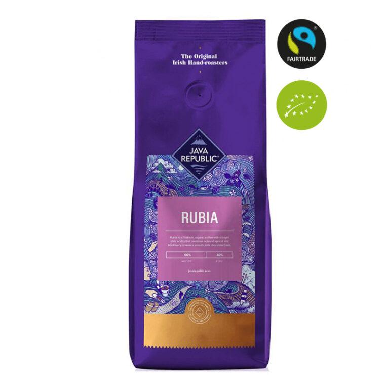 Rubia-Fairtrade-Organic-Coffee