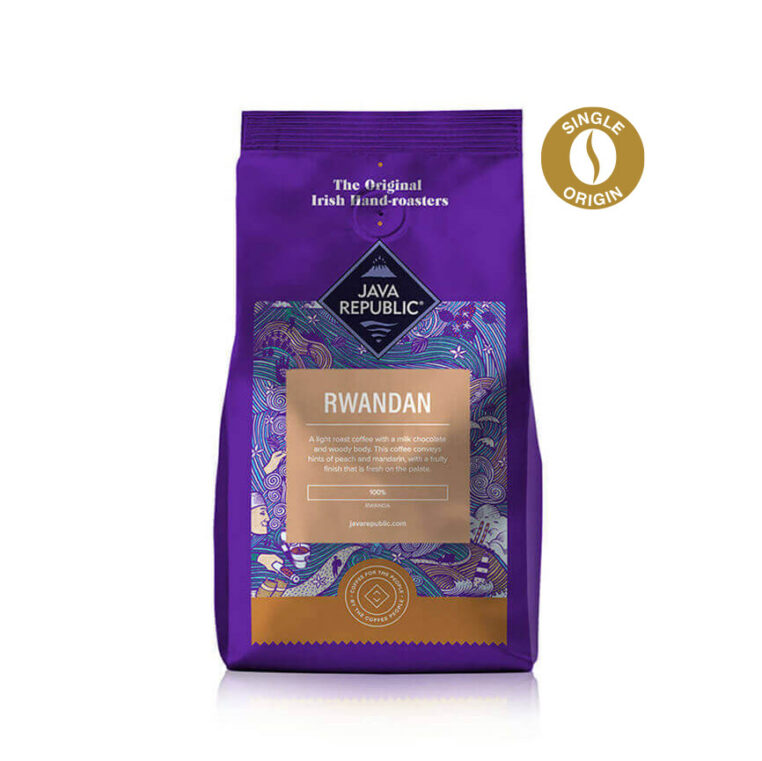 Rwandan-single-origin-coffee