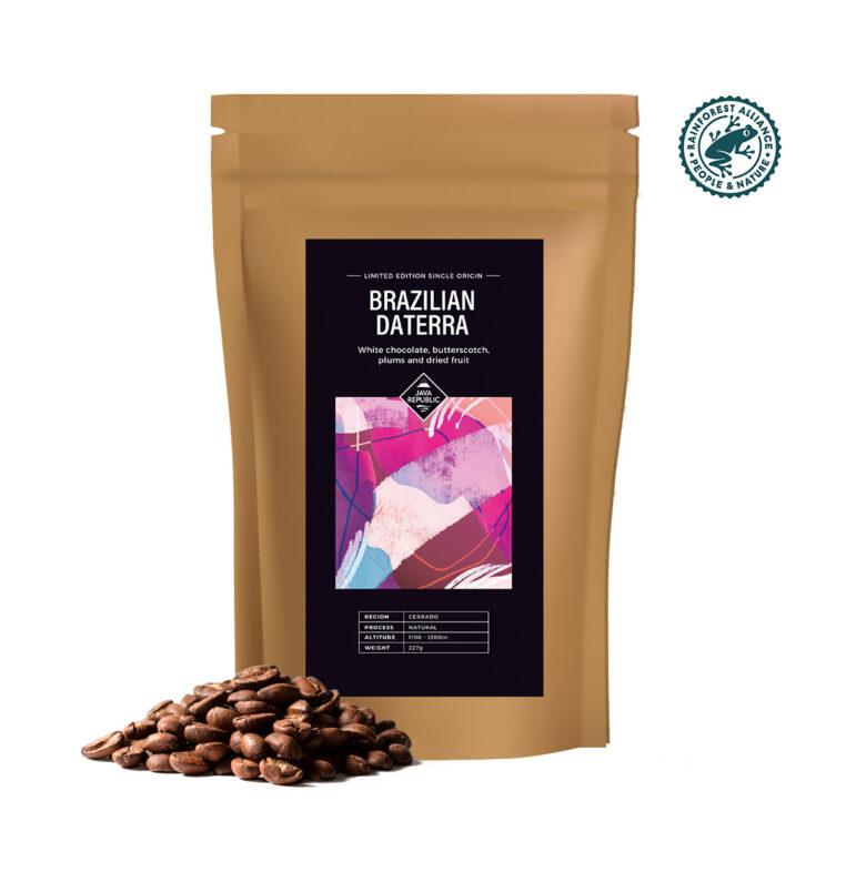 Brazil-Daterra-The-Origin-Project-Coffee-full