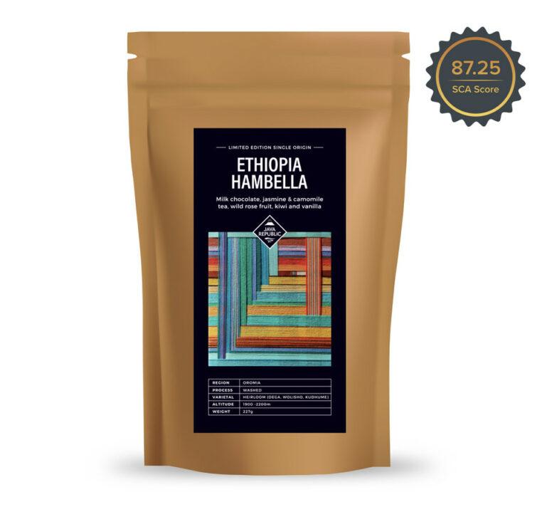 JR_BagMockup_Ethiopia_227g-01